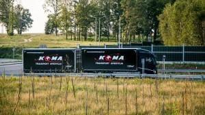 KOMA_04